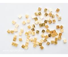 Bitgold Neked kell FREE ARANY ? Hogyan lehet FREE pénzed ? bitgold0.webnode.hu