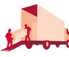 Költöztetés,bútorszállítás,lomtalanítás. 0620 5601051