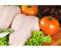 Magyar csirkemell akciós ára 890 Ft