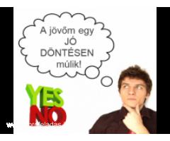AUSZTRIAI  LEGÁLIS MUNKÁK