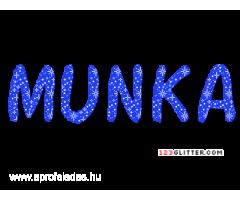 Szlovákiai munkák nyelvtudás nélkül