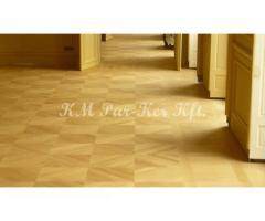 Parketta, padló, intarzia, szőnyeg