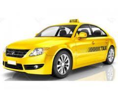 Kötelező taxi vezetői továbbképzés