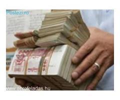 Megfizethető Hitel ajánlat Jelentkezz most