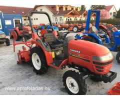 Eladó kistraktorok