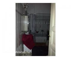 Budapesti belvárosi 60nm-es lakás eladó