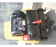 karcher hds super