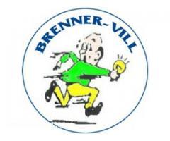 Brenner Vill. villanyszerelés, Gyorsszolgálat, Hibaelhárítás 0-24 T:06 70 261-0353 / 321-3207