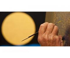 Festő tanfolyam és képzés - Soter-Line Oktatási Központ