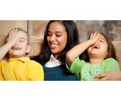 Gyermekotthon asszisztens tanfolyam - Soter-Line Oktatási Központ