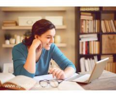 Munkalehetőség, online profi eszközökkel!