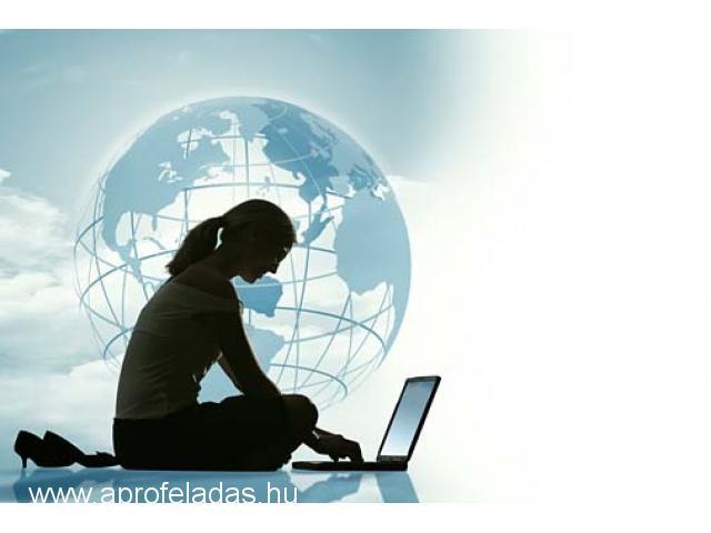 NAV: már a kata is lehet online