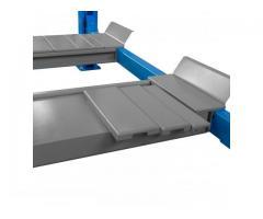 Lincos Négyoszlopos emelő 5t STD-5650