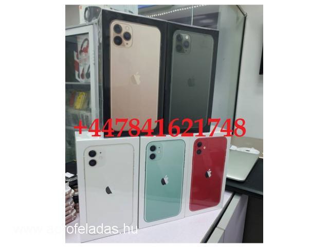 Apple iPhone 11 Pro €580 EUR Samsung Note 10+ WhatsAp +447841621748 iPhone X €300 EUR
