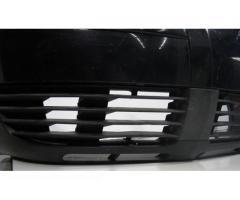 Volkswagen Passat 2000-2005 5.5 Mosós (B5 Facelift) Első Lökhárító