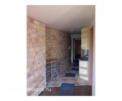 XII.ker-i 1.5 ill.1+2 fél,és 5szobás panorámás lakás KIADÓ,ill.Budaörsön 2 szobás teraszos