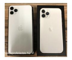 Apple iPhone 11 Pro 64GB = 400 EUR, iPhone 11 Pro Max 64GB = 430 EUR ,iPhone 11 64GB = €350 EUR