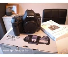 Canon EOS 90D, CANON 850D, Canon 5D Mark IV, Canon 5DS, Canon 6D Mark II, Canon EOS R, Nikon D850
