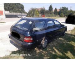 Honda Accord 2.0 LS Aerodeck Gyártási év: 1994