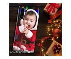 Egyedi fényképes telefontok ideális karácsonyi ajándék