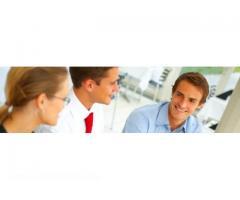 Közbeszerzési referens tanfolyam, képzés - Soter-Line Oktatási Központ