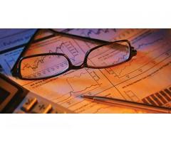 Pénzügyi termékértékesítő képzés (bank,befektetés,biztosítás) - Soter-Line Oktatási Központ
