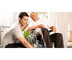 Rehabilitációs nevelő, segítő képzés - Soter-Line Oktatási Központ