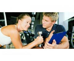 Sportedző tanfolyam - (a sportág megjelölésével) - Soter-Line Oktatási Központ