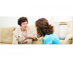 Szociális asszisztens képzés - Soter-Line Oktatási Központ