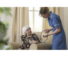 Szociális gondozó és ápoló képzés - Soter-Line Oktatási Központ