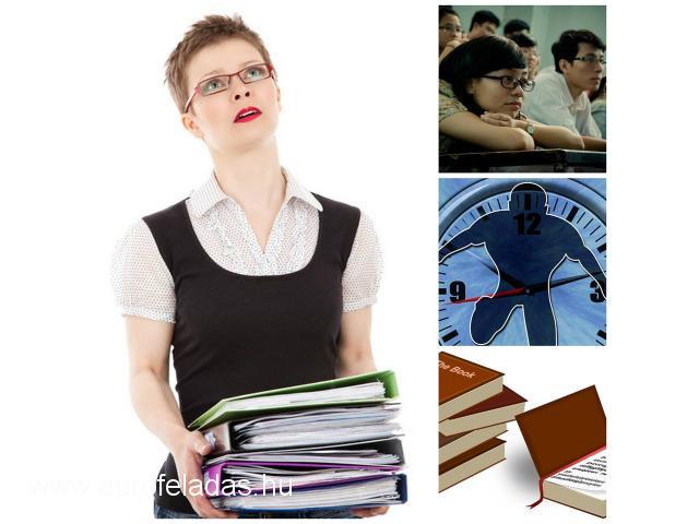 Online munka egyetemistáknak