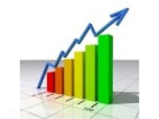 Legyél népszerűbb, ismertebb a Likebolt.com oldal segítségével